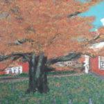 Basking Ridge Great Oak Movie, film, New Jersey, documentary