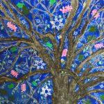 Basking Ridge Great Oak Movie, New Jersey, documentary, tree